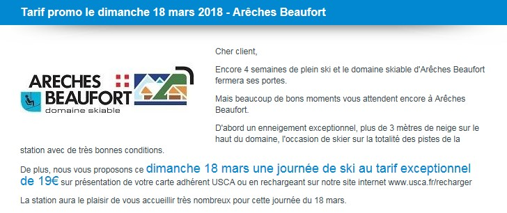 promo_areches_indiv_18-03-2018.jpg